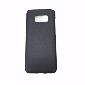 """Dėklas Samsung S8 Plus """"LaVie"""" juodas"""