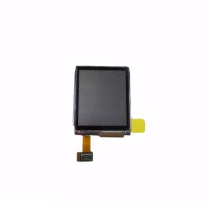 Nokia 6260/N-Gage ekranas (originalus) 4850817
