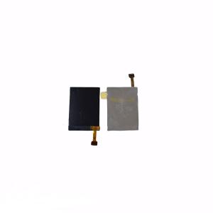 Nokia 3600sl/3720/5610/5630/5700/6110n,6220c/6270c/6303c/6500sl/6600s/6720/6730c/E65 ekranas (originalus) 4850256 RM-518