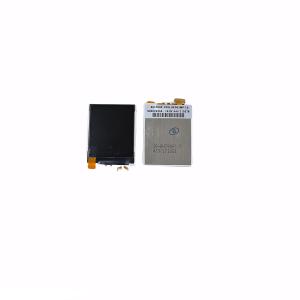 Nokia C1-00/C1-01/C1-02/C1-03/C2-00/X1-01/100/101/108/112 ekranas (originalus) 4850080 RM-689